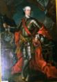 Naamloo Josef Johann Nepomuk Dückher Freiherr von Haßlau auf Urstein und Winkl von 1767–1798.png