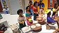 Nacimientos en el Centro Cultural Banamex 39.jpg