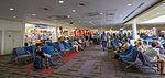 Nadi International airport 01.jpg