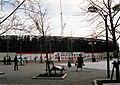 Nagai Park Osaka Japan 1995-1996.jpg