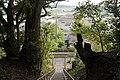 Naganuma Inari Shrine, Chiba 03.jpg