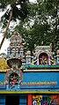 Nagathamman Temple.jpg