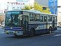 Nagoyacitybus 7471.JPG