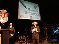 Nagroda Literacka Miasta Radomia 2009.JPG