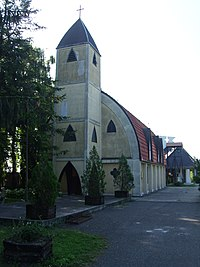 Nagybodaki katolikus templom.JPG
