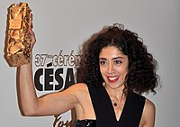 Naidra Ayadi César 2012 - 2.jpg