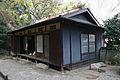 Nakamura Kenkichi01s3200.jpg
