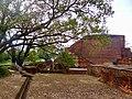 Nalanda Building.jpg