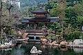 Nan Lian Garden, Hong Kong (6847701080).jpg