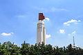 Nanchang Bayi Guangchang 20120723-02.jpg