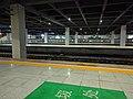 Nanchang Railway Station 20170609 231618.jpg