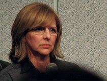 Nancy Meyers.jpg