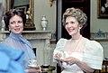 Nancy Reagan with Jihan Sadat.jpg