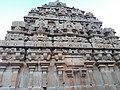 Nandeeshwar temple gopura.jpg
