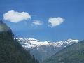 Nanga Parbat Mountain 6.jpg