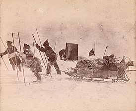 Nansen's Greenland expedition crossing.jpg