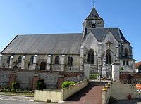 Naours église 1.jpg