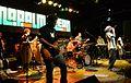 Napalm Dread en vivo 2.jpg