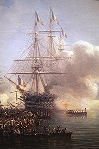 Napoleon-IMG 4887.JPG