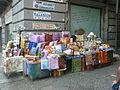 Napoli-1040127.jpg
