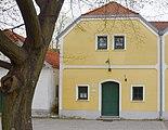 Nappersdorf Kellergasse 20.jpg