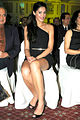 Nargis Fakhri at the 8th Indo-American Corporate Excellence Awards(14).jpg