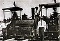 Narrow gauge locomotives in Panama with a Brown distribution system or similar (Collection P. Ingham).jpg