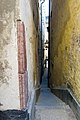 Narrow street - Stockholm, Sweden - panoramio.jpg