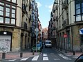 Narrow street with corner bulb (18620935728).jpg