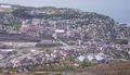 Narvik von Oben.jpg
