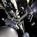 Nasa space elev.jpg