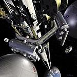 Nasa spacelev.jpg