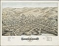 Natick 1877 aerial map.jpg