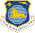 National Air and Space Intelligence Center.png