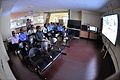 National Demonstration Laboratory Visit - VMPME Workshop - NCSM - Kolkata 2015-09-08 3092.JPG