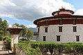 National Museum of Bhutan 02.jpg