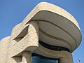 National Museum of the American Indian 2007.JPG