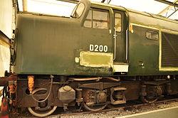National Railway Museum (8801).jpg