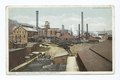 National Tube Works Furnaces, Pittsburgh, Pa (NYPL b12647398-69991).tiff