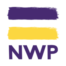 National Woman's Party logo.png