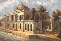 Nationalmuseum Helgeandsholmen.jpg