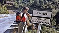 Nationalpark Ordesa.01.jpg