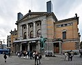 Nationaltheatret, 2019 (02).jpg