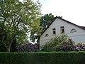 Naturdenkmal OS 00136 Eiche Neuenkirchen Melle Datei 5.jpg
