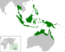 Nauclea orientalis distribution map.png