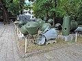 Naval Museum, Varna 2017 88.jpg