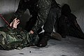 Naval Special Warfare troops train with elite Brazilian Unit during Joint training DVIDS280890.jpg