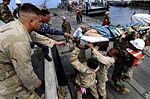Naval commanders visit Haiti relief efforts DVIDS249289.jpg