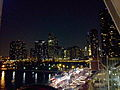 Navy Pier Night View.jpg