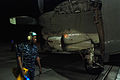 Navy Supports Operation Unified Response DVIDS244682.jpg